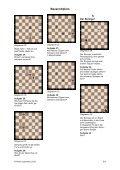 Bauerndiplom 1 2 - Schachclub-ostfildern.de - Page 5