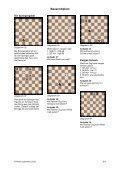 Bauerndiplom 1 2 - Schachclub-ostfildern.de - Page 6