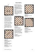 Bauerndiplom 1 2 - Schachclub-ostfildern.de - Page 7