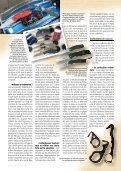 SUR LA COLLECTION DE COUTEAUx - Relentless Knives USA - Page 4