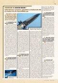 SUR LA COLLECTION DE COUTEAUx - Relentless Knives USA - Page 5