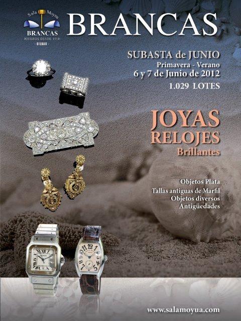 35 Onyx negro perlas pulido semipreciosa piedra 10 x 6 mm oval semipreciosas r386