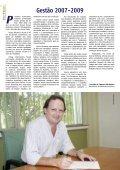 ASSOCIADO! - Clube de Campo de Piracicaba - Home - Page 2