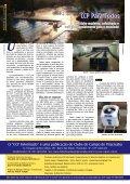 ASSOCIADO! - Clube de Campo de Piracicaba - Home - Page 4
