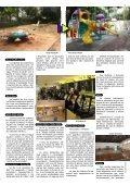 ASSOCIADO! - Clube de Campo de Piracicaba - Home - Page 5