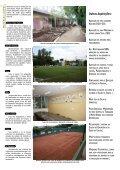 ASSOCIADO! - Clube de Campo de Piracicaba - Home - Page 6