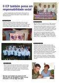 ASSOCIADO! - Clube de Campo de Piracicaba - Home - Page 7