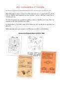 Revista XXV Aniversario CEIP Sofía Casanova - Page 3