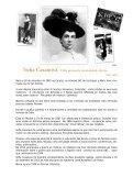 Revista XXV Aniversario CEIP Sofía Casanova - Page 4