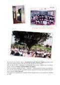 Revista XXV Aniversario CEIP Sofía Casanova - Page 5