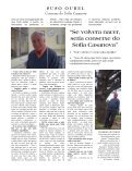Revista XXV Aniversario CEIP Sofía Casanova - Page 6