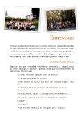 Revista XXV Aniversario CEIP Sofía Casanova - Page 7