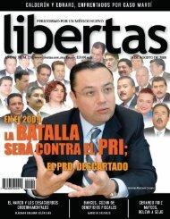 P - Libertas