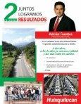 P - Libertas - Page 2