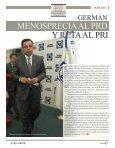P - Libertas - Page 5