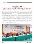 P - Libertas - Page 6