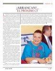 P - Libertas - Page 7