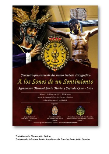 CONCIERTO LACENA .docx.docx - hermandad de los gitanos ...