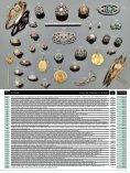 Brillantes - sala moyua. brancas - Page 7