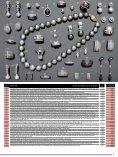 Brillantes - sala moyua. brancas - Page 5