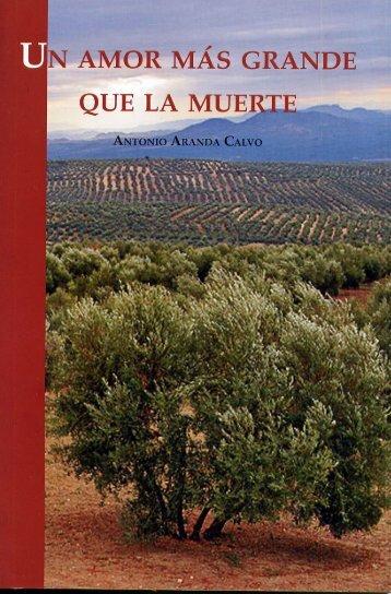 Descarga del libro. (1,85 Mb) - Seminarista Manuel Aranda