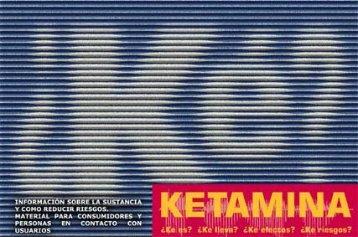 Folleto+Ketamina+EC+PDF+II