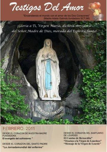 a serv' - Corazones.org
