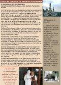a serv' - Corazones.org - Page 2