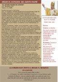 a serv' - Corazones.org - Page 3