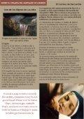 a serv' - Corazones.org - Page 5