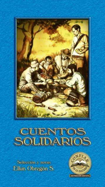 Solidarios - Confiar