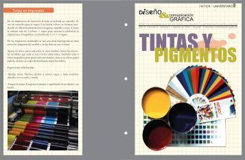 tintas y pigmentos lina paola.pdf - 2012