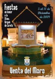 libro 09:Layout 2 - Venta del Moro