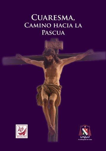 Descargar en PDF - Arzobispado de Lima