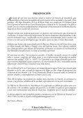 Descargar en PDF - Arzobispado de Lima - Page 5