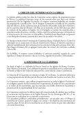 Descargar en PDF - Arzobispado de Lima - Page 6