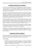 Descargar en PDF - Arzobispado de Lima - Page 7