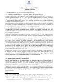 Informe Macro 1, Empiria - Infobae.com - Page 2