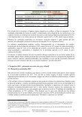 Informe Macro 1, Empiria - Infobae.com - Page 3