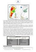 Informe Macro 1, Empiria - Infobae.com - Page 4