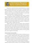 levante de mulheres famintas na cidade da ... - Itaporanga.net - Page 2