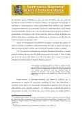 levante de mulheres famintas na cidade da ... - Itaporanga.net - Page 3