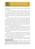 levante de mulheres famintas na cidade da ... - Itaporanga.net - Page 4