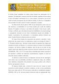levante de mulheres famintas na cidade da ... - Itaporanga.net - Page 5