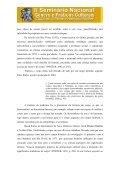 levante de mulheres famintas na cidade da ... - Itaporanga.net - Page 6