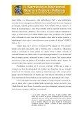 levante de mulheres famintas na cidade da ... - Itaporanga.net - Page 7