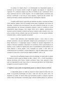 Entre rezas, Benditos e Santos: O Quotidiano das ... - anpuh - Page 2