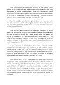 Entre rezas, Benditos e Santos: O Quotidiano das ... - anpuh - Page 4