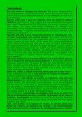 Domingo I do Advento - Paróquia São Domingos de Benfica - Page 2