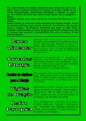 Domingo I do Advento - Paróquia São Domingos de Benfica - Page 3